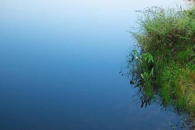 Wapato Digital Art - Zen Arrowheads by William Fields