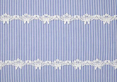 Y120831 Photograph - Lace by sozaijiten/Datacraft