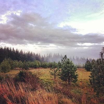 Landscapehunter Photograph - #landscape #landscapehunter by Karen Clarke