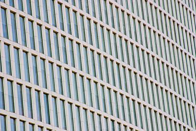 Windows Original by Tito Alarcon