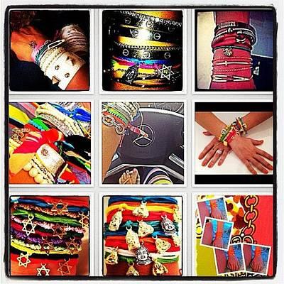 Www.masonharlie.com Art Print