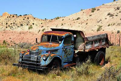 Americana Original by Southern Utah  Photography