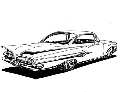 Race Car Coloring Pages Transportation in addition Nascar Chassis Blueprints y49DYmay 5k0s52lB 7CveBWP4linUkP8moPoyj21qw8o further  further Best Fonts To Use On The Web together with How To Draw A Race Car. on nascar late model