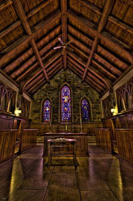 Frost Chapel Hdr Original