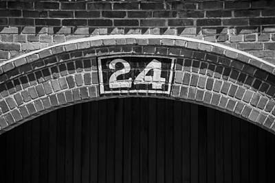 Photograph - 24 by Gene Hilton