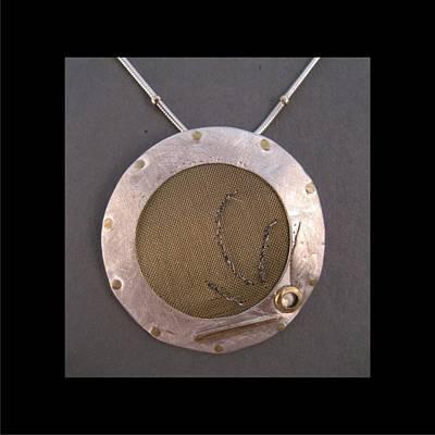 Jewelry - 257  Pure by Brenda Berdnik
