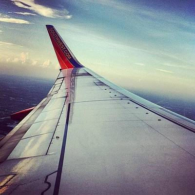Jet Photograph - Instagram Photo by Noah Jacob