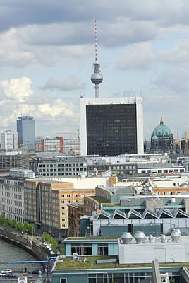 Berlin Original