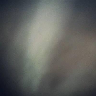 Impressionism Photograph - #instagram #instamood #instaweb by Artem Instagrammer