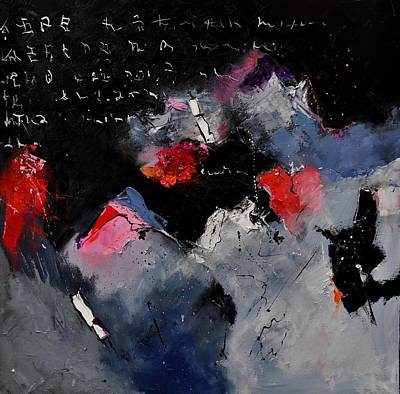 Modern Man Surf Royalty Free Images - Abstract 8821604 Royalty-Free Image by Pol Ledent