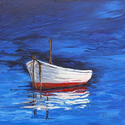 Adrift Original