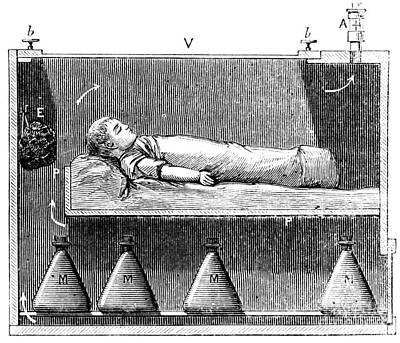 Premature Babies Photograph - Auvard Incubator, 1897 by Science Source