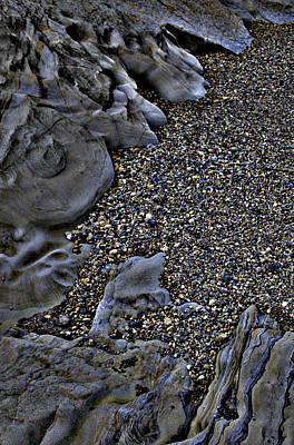 Beach Stone2 Original