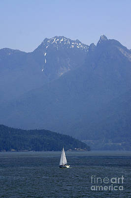 Kim Fearheiley Photography - Beautiful British Columbia by John  Mitchell