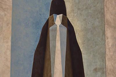 Photograph - Blanket by Carol Leigh