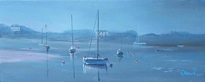 Blue Harbour Original