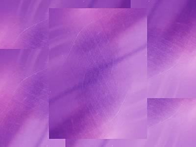 Digital Art - Brushed Purple Violet 1 by Tim Allen