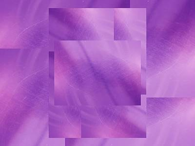 Digital Art - Brushed Purple Violet 5 by Tim Allen