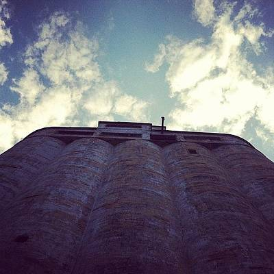 Angle Photograph - #building #architecture #angle by Jenna Luehrsen