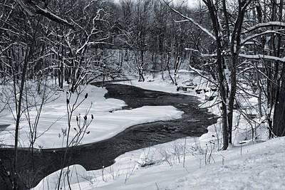 Caz Creek 9065 Original