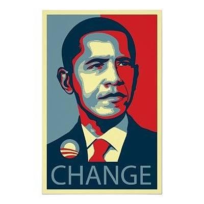 Change Original
