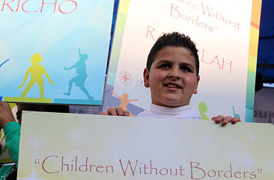 Children Without Borders Original