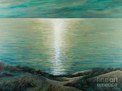 Claire De Lune Original