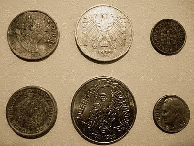 Coins Original