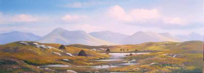 Connemara 2012 Original