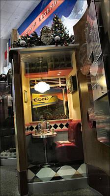 Photograph - Coors 2 Golden Co by Glenn Bautista