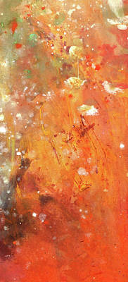 Painting - Cotton Dream by Miki De Goodaboom