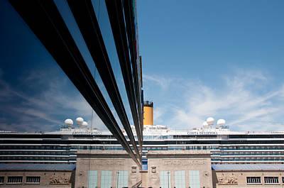 Cruise Original