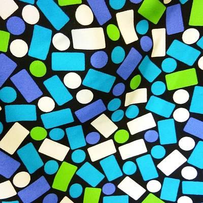 Dashes N Dots Original