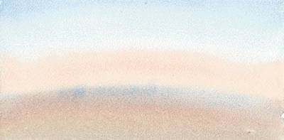 Dawn Across The Isle Of Wight Art Print by Alan Daysh