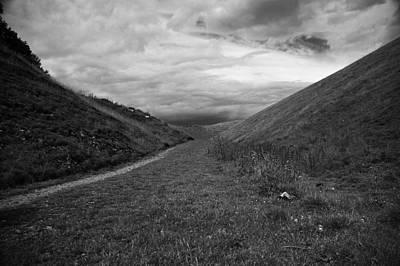 Derbyshire Valley Original