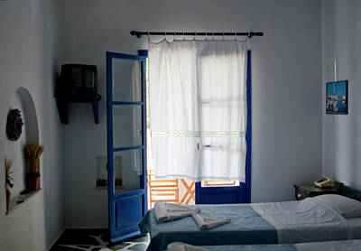 Photograph - Dreamy Room by Lorraine Devon Wilke