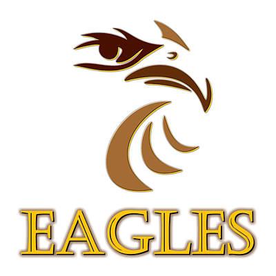 Eagles Original