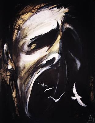 Echoes Of Madness Original