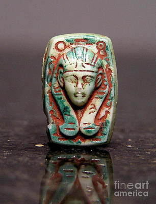 Jewelry - Egyptian 371 by Dwight Goss