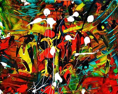 Resultado de imagen para locura paintings