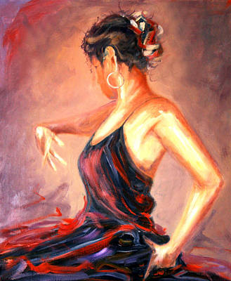 Flamenca Original