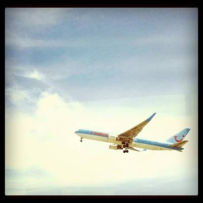 Iphone 4 Photograph - Fly Awayyy by Ippe Fifty