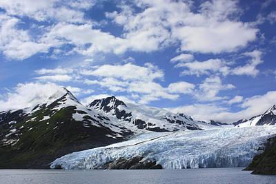 Glacier Bay Original
