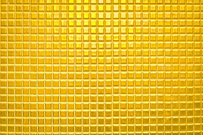 Valuable Photograph - Gold Background by Tom Gowanlock