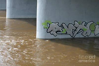 Graffity Original