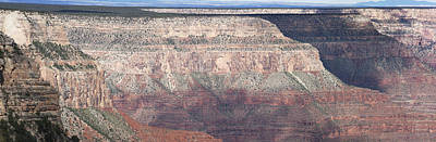 Photograph - Grand Canyon At Hopi Point Page 1 Of 4 by Gregory Scott