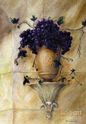 Grapes Original