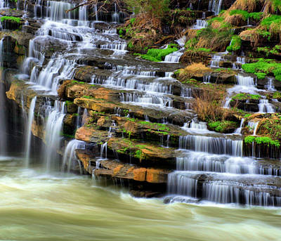 Great Falls Original