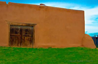 Hacienda Original