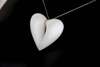 Gioielli Jewelry - Heart by Emanuele Rubini